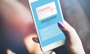 BNPL, Digital Couponing Amid eCommerce Shifts