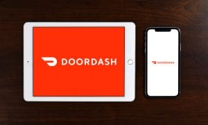 DoorDash To Unveil DoorDash Storefront