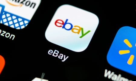 Suitor Emerges To Buy eBay's Classified Ads