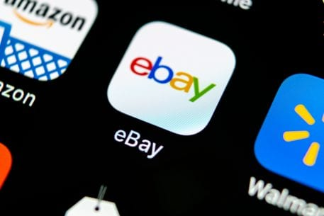 New Suitor Emerges To Buy eBay's Classified Ads Division