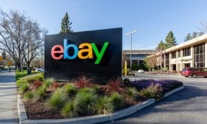 eBay's Charitable Efforts Amid The Coronavirus