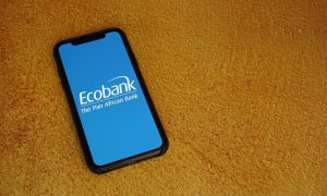 Ecobank Teams With Google To Help African SMBs