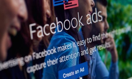 Facebook Could Lose Accreditation Of Media Rating Council
