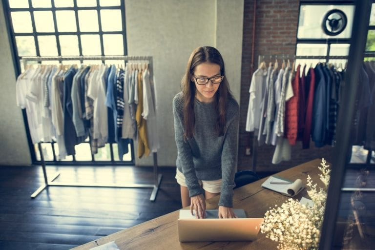 Retailing 2020: Five Things To Watch