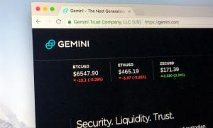 Bitcoin Daily: Gemini Teams With Samsung For Mobile Crypto Access