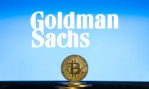 Goldman Takes Bitcoin To Task