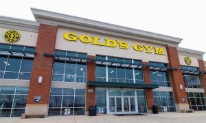 Gold's Gym International Inc. filed for Chapter 11 bankruptcy protection on Tuesday (May 5), citing financial disruptions created by the COVID-19 pandemic.