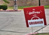 New York City votes on cap for food delivery