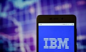 IBM Gets Stake In Blockchain Network we.trade
