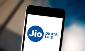 Jio Digital Life app