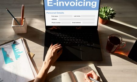 American Express teams with Invoiced