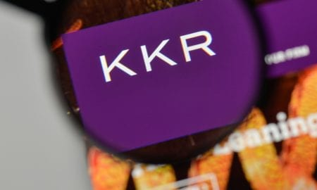 KKR Becomes Latest Investor In Jio Platforms