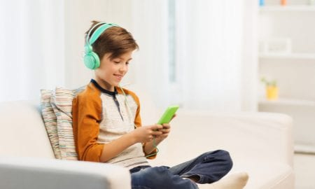mobile gaming, social media, pandemic, tencent, china, quarterly earning, revenues, news