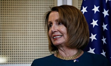 nancy pelosi, house, senate, congress, Paycheck Protection Program, loans, relief, stimulus, SMB, coronavirus, news