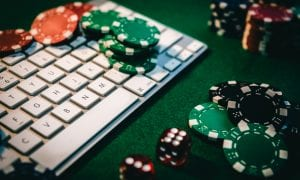 Online Gambling Confronts Disbursement Issues