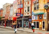 Philly Advances 'Regenerator' Concept For SMBs