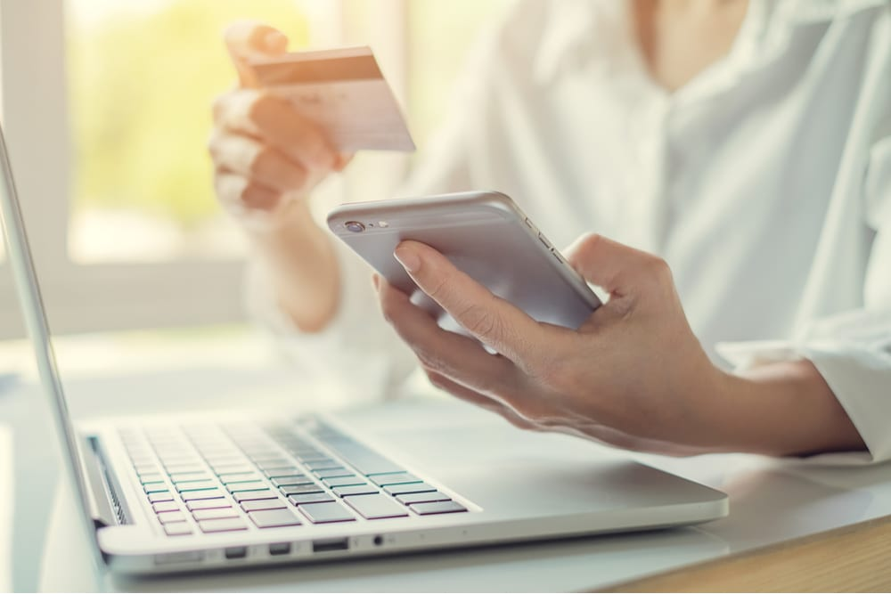 Debit Card Spend Growth Above Historic Levels