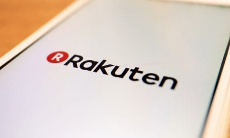 Rakuten's 5G Launch Postponed By Three Months