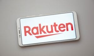 Rakuten Mobile To Acquire InnoEye