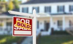 Consumers Plunge Back Into Homebuying Market