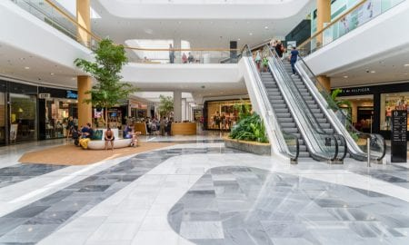 Reinventing The Mall: How Misperceptions Might Hinder Recovery