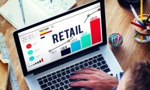 Why Retailers Must Focus On Data-Driven Recovery