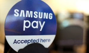 samsung-pay-debit-card-payment
