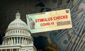 Democrats argue more urgency is needed in stimulus response