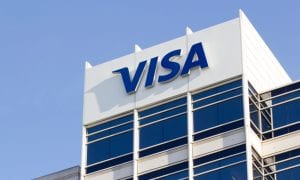 Visa Taps Chris Newkirk To Serve As Chief Strategy Officer