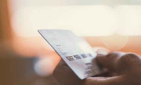 Card Ecosystem Elevates Value For Corporates