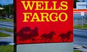 wells fargo, federal, state, investigations, Paycheck Protection Program, CARES Act, coronavirus