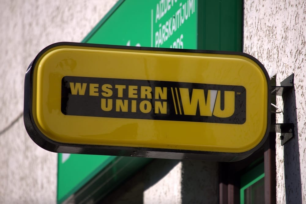 Western Union Halves Fees For Essential Workers