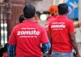 Zomato Lays Off 500+ Employees