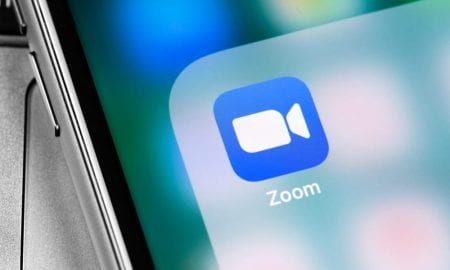 Zoom may face a FTC investigation over privacy concerns