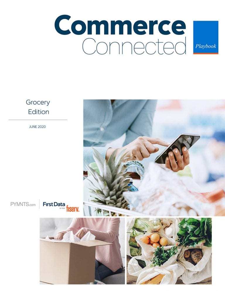 https://securecdn.pymnts.com/wp-content/uploads/2020/06/2020-06-Playbook-Commerce-Connected-cover.jpg