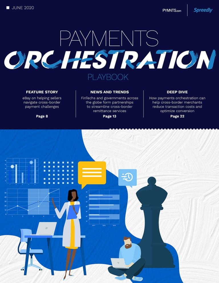https://securecdn.pymnts.com/wp-content/uploads/2020/06/2020-06-Playbook-Payment-Orchestration-cover.jpg