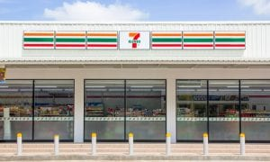 7-Eleven Franchisees: Store Operators May Need To Pay Back PPP Loans
