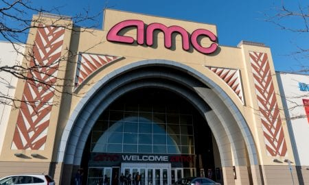 AMC Plans To Reopen Cinemas In Time For New Releases