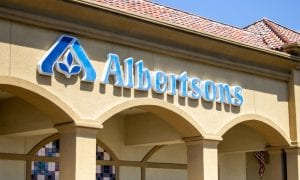 Albertsons Looks To Raise $1.51B In IPO