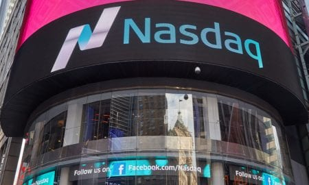 Nasdaq-listed Intellicheck To Sell Stock