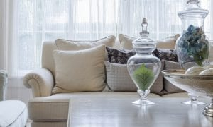 Chairish: High-End Home Décor Makes Comeback