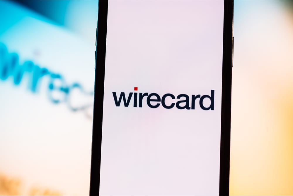 Crypto.com Promises 100 Pct Refunds To Its Wirecard Users