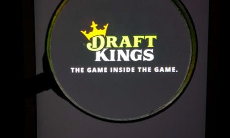 DraftKings In Initial Public Offering Of Stock