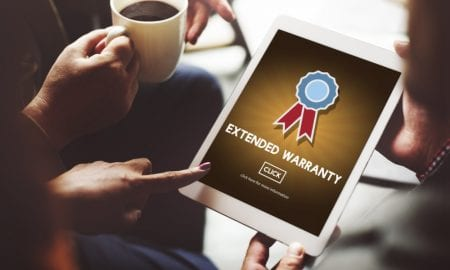 Extended Warranties Can Reassure Wary Consumers