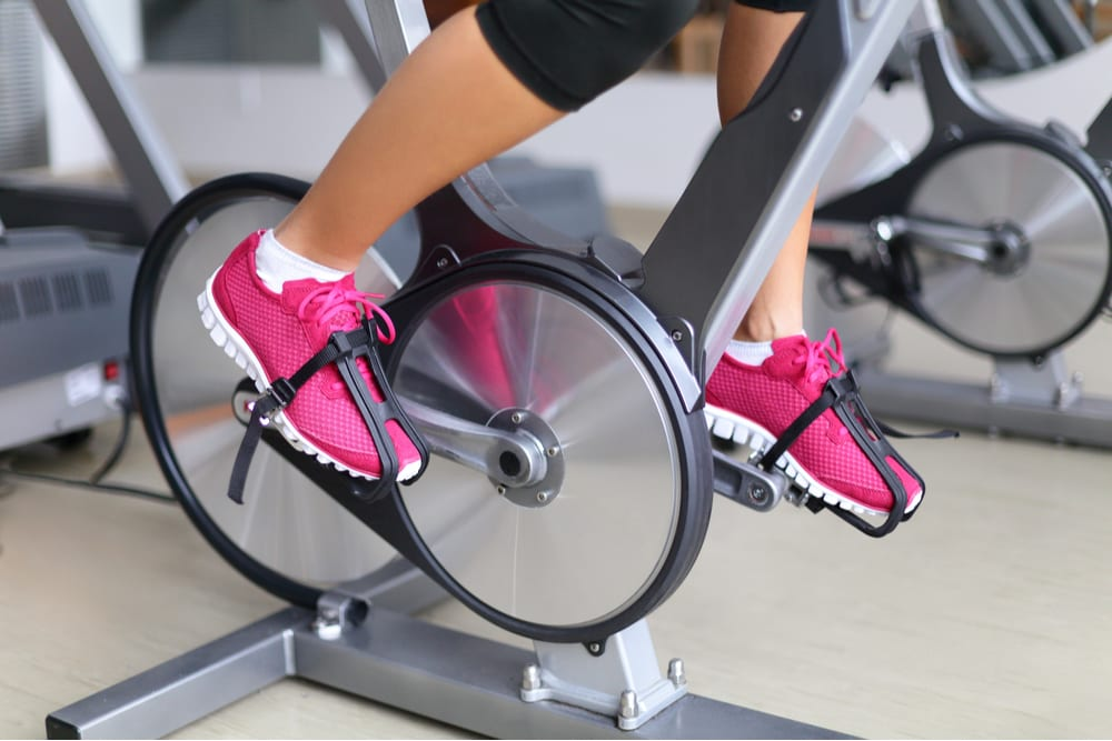Gympass Aims To Buff Up Housebound Consumers
