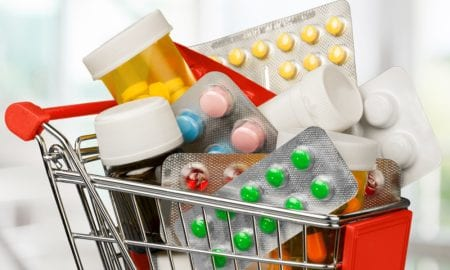 Managing Drug Discounting's $8B Problem Via APIs