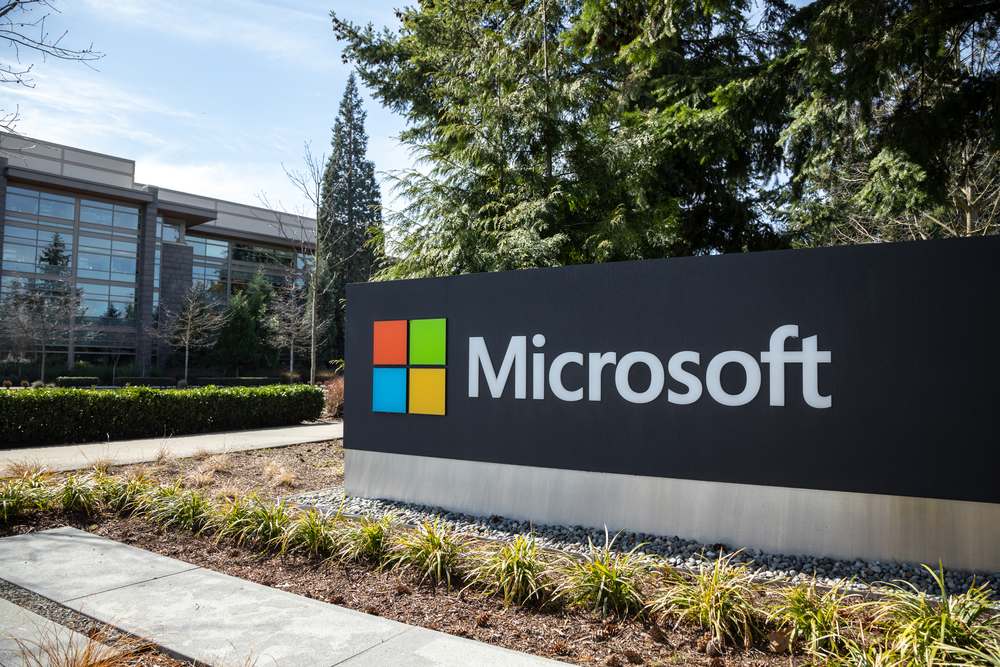 MIcrosoft tackles personal finance world with Microsoft Money