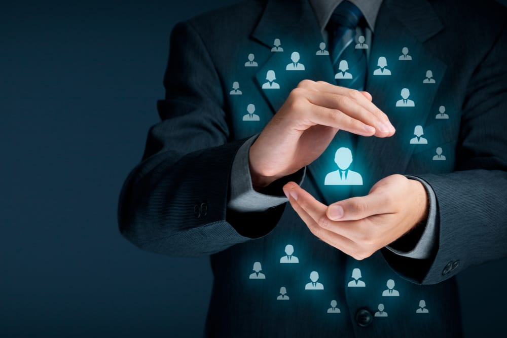 FIs Must Build For Digital To Retain Customers