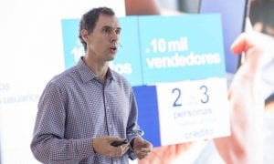MercadoLibre: The 'Amazon Of Latin America' Spreads Its Wings