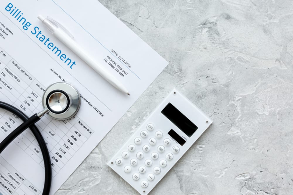 How Patientco Is Integrating Healthcare, Payments